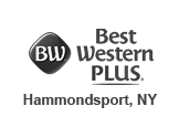 Best Western Plus - Hammondsport, NY