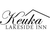 Keuka Lakeside Inn - Hammondsport, NY